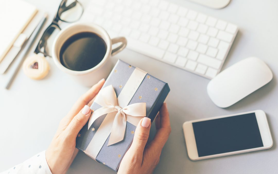 Tech Gifts Under Php 10,000