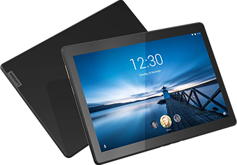 where to buy latest tablet for content creators