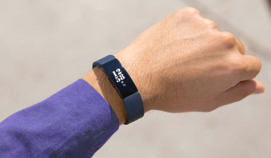 FIT #INTHEZONE: Your 2021 Fitness Tech Essentials