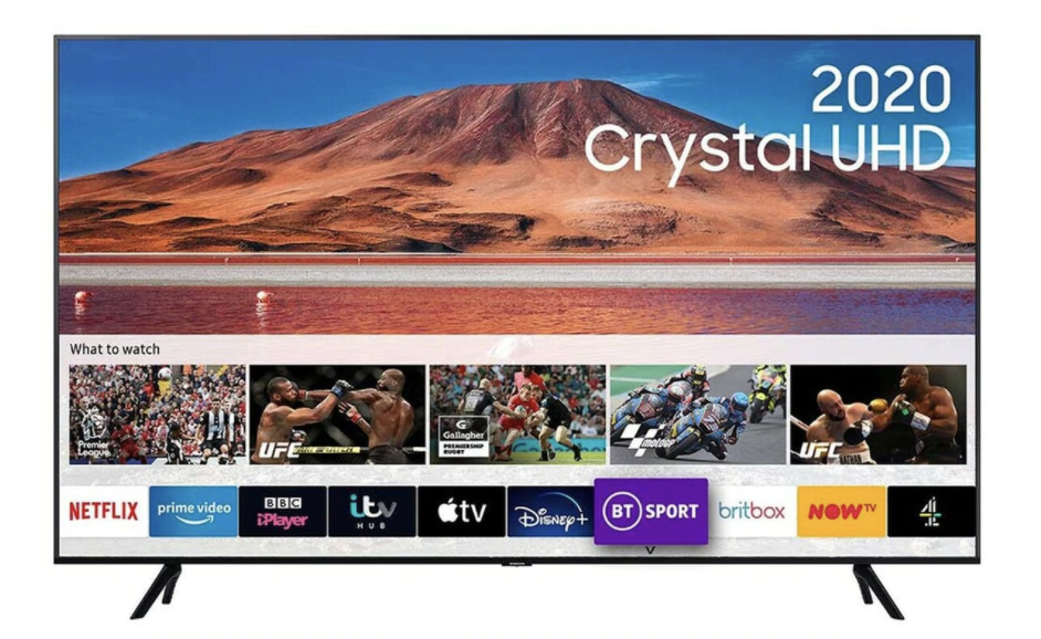 latest where to buy top-quality TV in the philippines