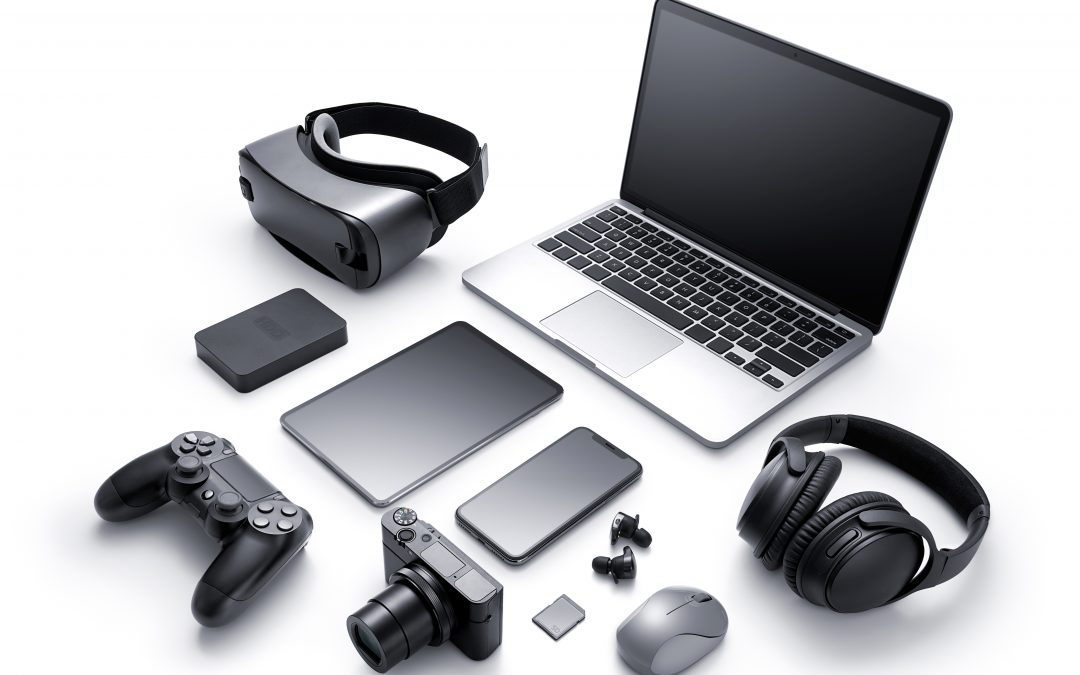 Top Requested Gadgets in SM Malls Online
