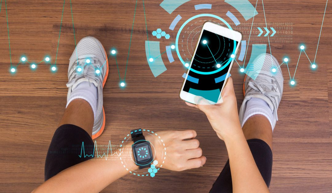 Gadgets to Boost Your At-Home Fitness Regimen
