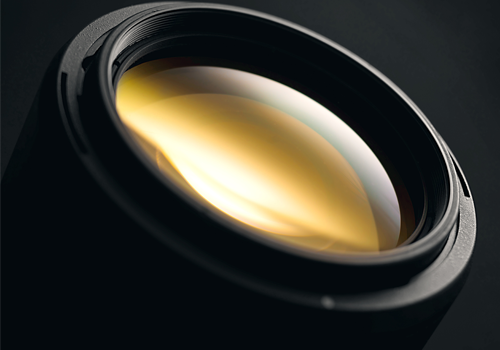 3 Lenses for Otherworldly Photography