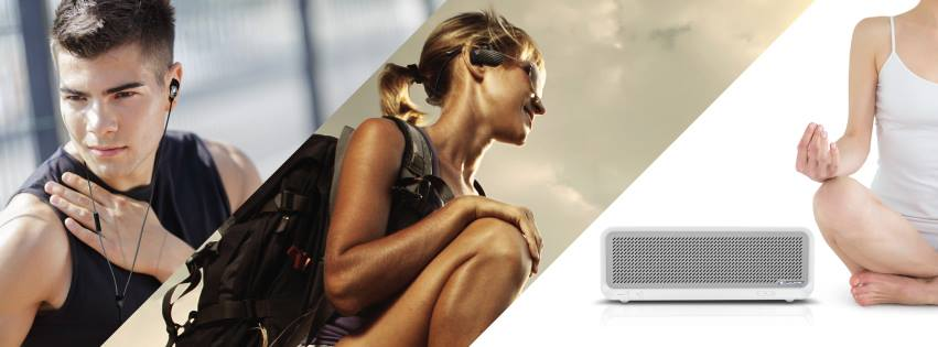 Get the Right JLab Audio Device for You