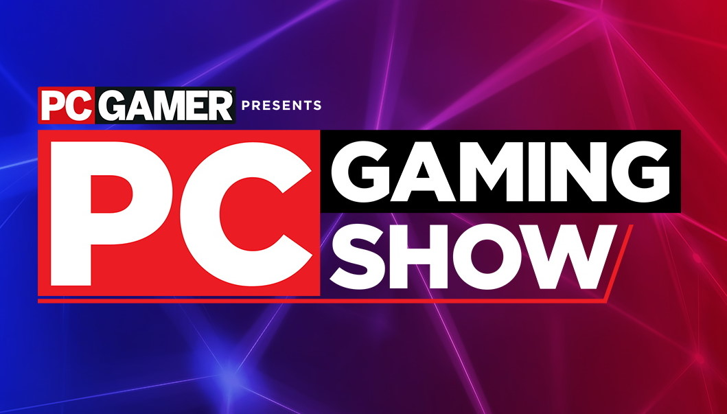 Cool Games to Look Forward to From the PC Gaming Show at E3 2021