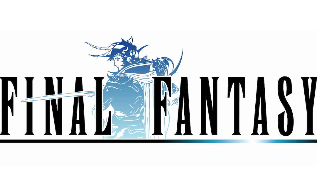 These OG Final Fantasy Games Will Be Remastered